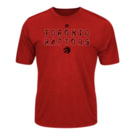 Toronto Raptors Future Highlight Play T Shirt
