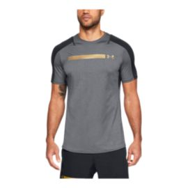 Under Armour Men's Perpetual Fitted Training T Shirt
