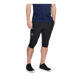 Under Armour Men's Perpetual Woven 3/4 Training Pants