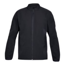 Under Armour Men's Out & Back Jacket