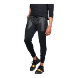 Under Armour Men's Utility Knit Jogger Pants