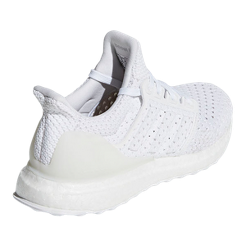 Adidas Girls Ultra Boost Clima Grade School Shoes White Sport Chek