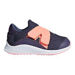 homme' Chaussures  & Footwear   Sport Chek
