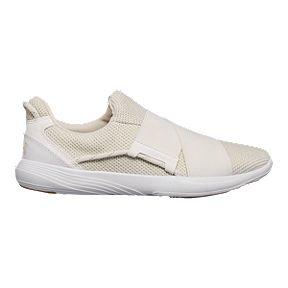 d34d9d9acdf15 Under Armour Women s Precision X Training Shoes - White