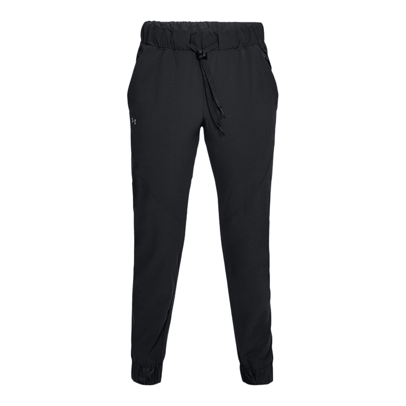 64bad79db9 Under Armour Women s Storm Woven Pants