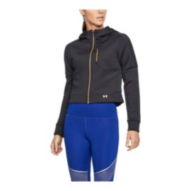 Under Armour Women's Perpetual Spacer Jacket