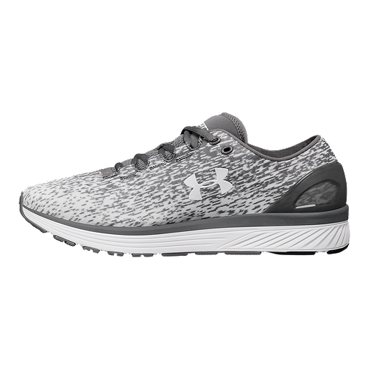 new styles 084f7 f3247 Under Armour Men's Charged Bandit 3 Ombre Running Shoes ...