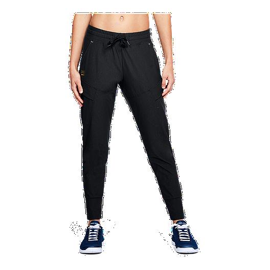 949332ed2 Under Armour Women's Perpetual Jogger Pants | Sport Chek
