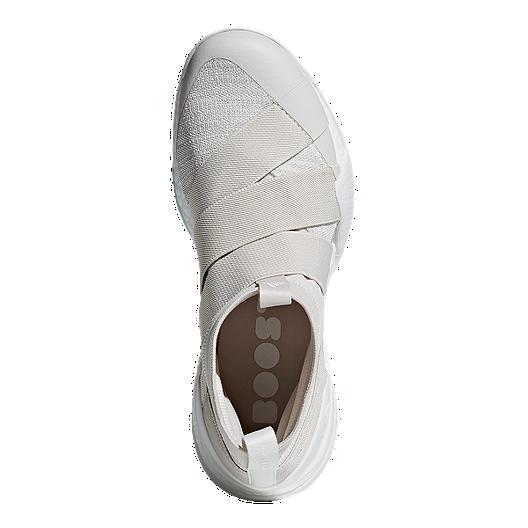 e12c7ce0aea77 adidas Women s Pure Boost X TR 3.0 LL Training Shoes - White. (0). View  Description