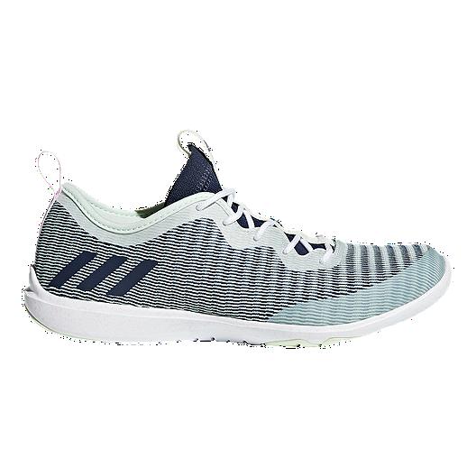 Trainer Trainer W Schuhe Fluid adidas von Fluid Adidas Damen