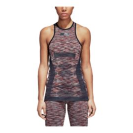 adidas Women's Stella McCartney Yoga Tank