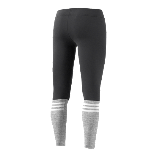 1695efff5cee1 adidas Women's Athletics Sport ID Tights | Sport Chek