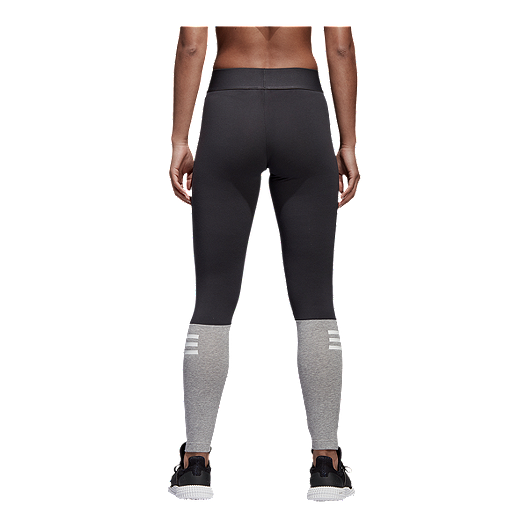 915b55508fc63 adidas Women's Athletics Sport ID Tights. (0). View Description