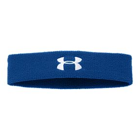 Under Armour Performance Headband 6bdb1310f02
