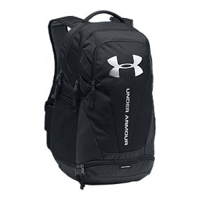 Under Armour Hustle 3.0 Backpack eb63e5e14422d