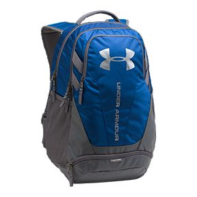 8cfa4a3765 Under Armour Hustle 3.0 Backpack