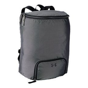 eb5e315dd635 Under Armour Women s Midi Backpack