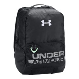 Under Armour Boys' Select Backpack
