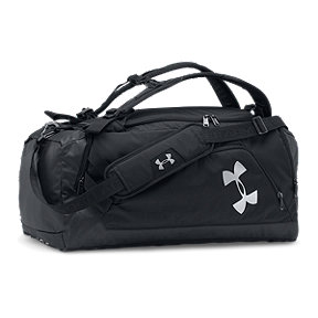 Under Armour Contain Duo+ Backpack Duffel