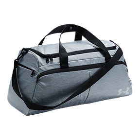 12cd66f19d Under Armour Women s Undeniable Duffel