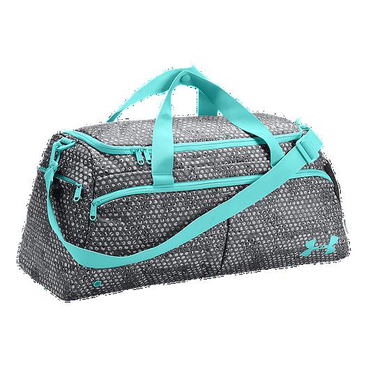 be65517da9 Under Armour Women s Undeniable Small Duffel Bag