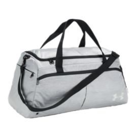 Under Armour Women's Undeniable Duffel