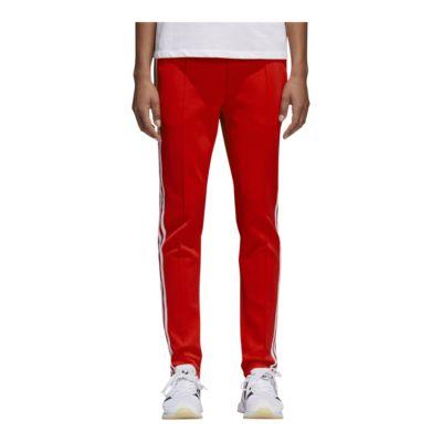adidas originals europe pants junior