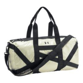 Under Armour Women's This Is It Duffel Bag