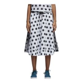 adidas Originals Women's Midi Skirt