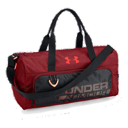 a79dc21005ef2f Under Armour Boys' Armour Select Duffel Bag | Sport Chek
