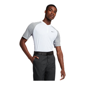 Nike Golf Men's Victory Blade Polo