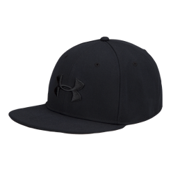 Under Armour Men s Huddle Snapback Hat  1da6ffc7480