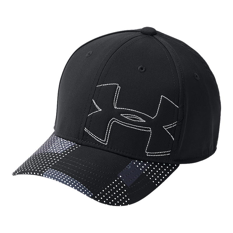 deb365381a5 promo code for gray under armour hat b9028 3927d