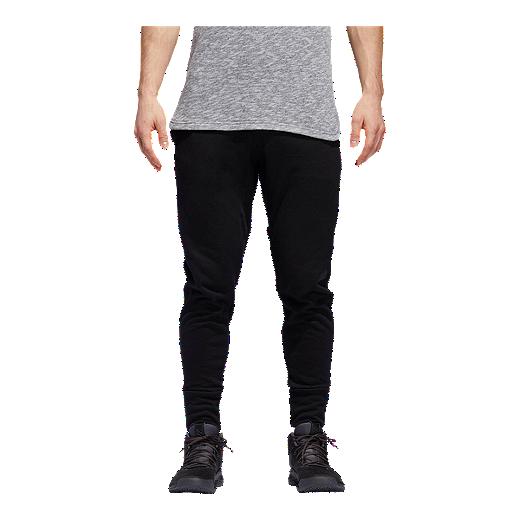 27e049cfe3682 adidas Men's Sport ID Pickup Pants | Sport Chek
