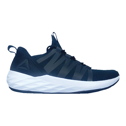 Reebok Kids  Astroride Future Grade School Running Shoes - Black Ash ... e4f53bbfd