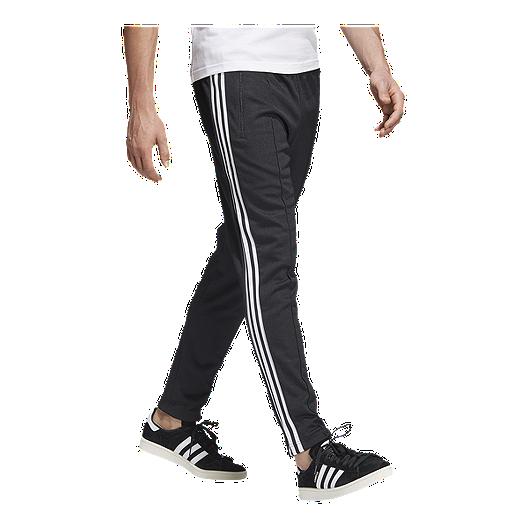 adidas Originals Men's Beckenbauer Track Pants