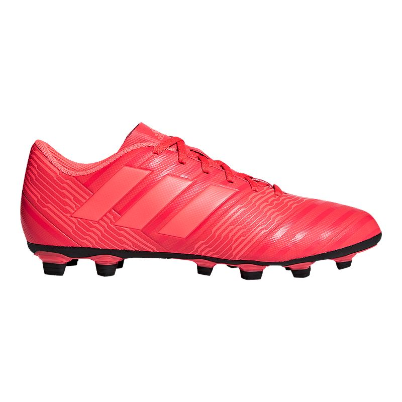 631f8528 Soccer Cleats - USA