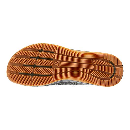 Reebok Crossfit Nano 8 Flexweave® Men's Shoes Blue CN2970
