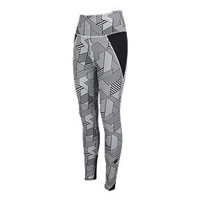 f40835f7 New Balance Women's Tights & Leggings | Sport Chek