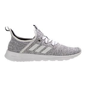 adidas Cloudfoam Shoes & Sandals