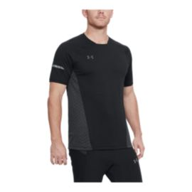 Under Armour Men's Accelerate Training T Shirt