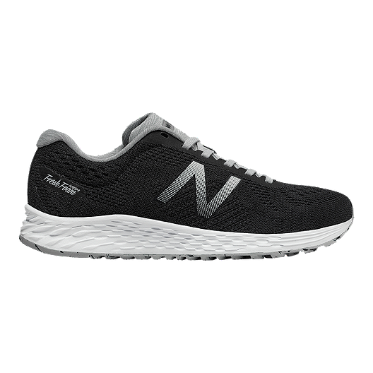 287b658efe1 New Balance Women s Freshfoam Arishi Running Shoes - Black
