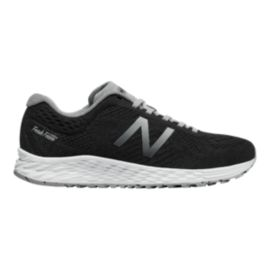 New Balance Women's Freshfoam Arishi Running Shoes - Black