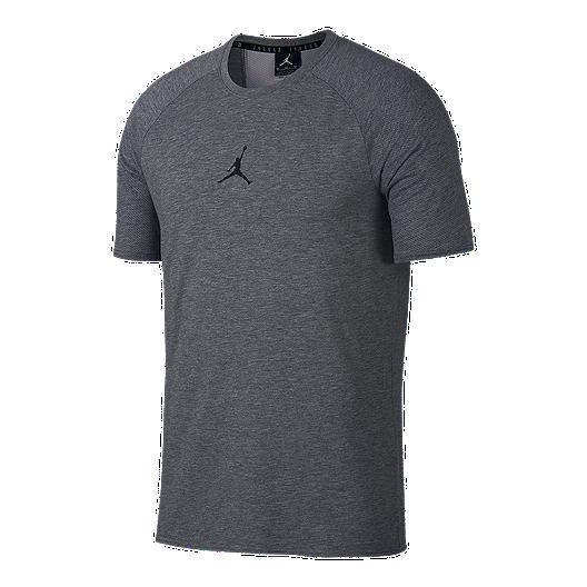 fea298bafd59ab Nike Dry Men s Jordan Alpha Basketball T Shirt