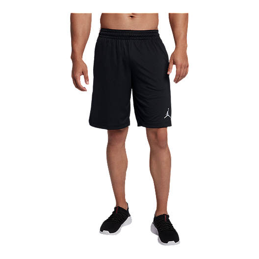 7537a6d86fca Nike Dry Men s Jordan 23 Alpha Knit Basketball Shorts