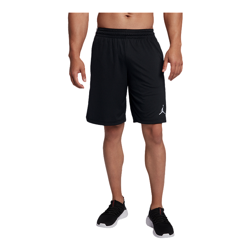 8ba99c4fdcf Nike Dry Men's Jordan 23 Alpha Knit Basketball Shorts | Sport Chek