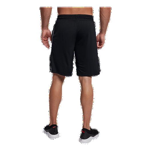 c7c2702e92db04 Nike Dry Men s Jordan 23 Alpha Knit Basketball Shorts. (0). View Description