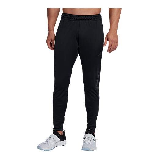 2870383afb2ea0 nike air jordan 23 basketball pants jogger pants