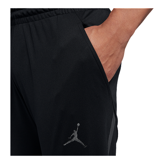 buy online 9efae 9c4e3 Nike Dry Men s Jordan 23 Alpha Basketball Pants. (0). View Description