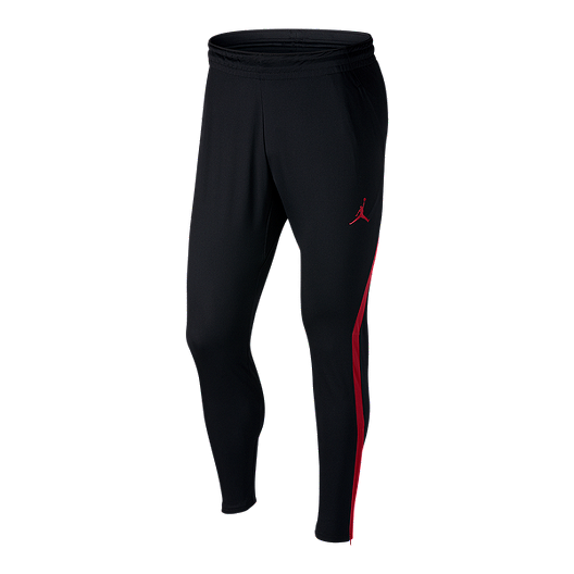 bfdb6b2a85097a Nike Dry Men s Jordan 23 Alpha Basketball Pants